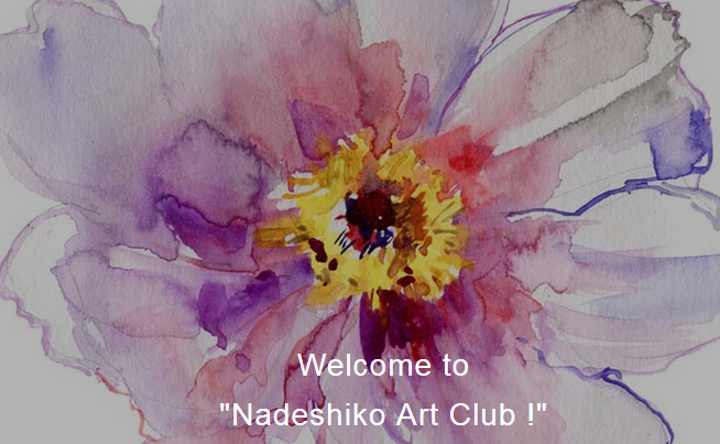 Nadeshiko Art Club